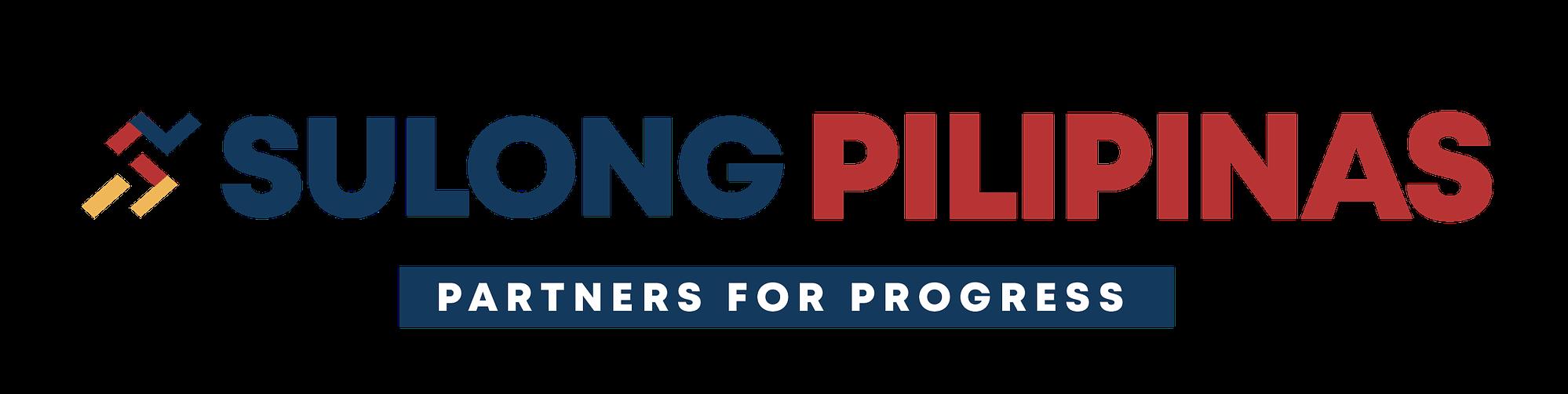 Sulong Pilipinas Community